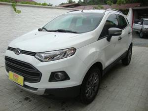 Ford EcoSport 1.6 Freestyle (flex)  em Timbó R$