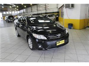 Toyota Corolla 2.0 altis 16v flex 4p automático,  - Carros - Jardim Império, Nova Iguaçu   OLX