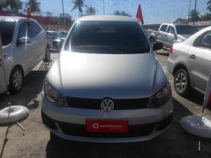 Volkswagen Gol v mpi totalflex trendline 4p manual,  - Carros - Penha, Rio de Janeiro | OLX