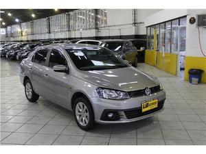 Volkswagen Voyage v mpi totalflex trendline 4p manual,  - Carros - Jardim Império, Nova Iguaçu | OLX