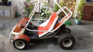 Buggy Buggy winner spyder,  - Carros - Mal Hermes, Rio de Janeiro | OLX