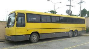 O371 Itapemirim - Caminhões, ônibus e vans - Campo Grande, Rio de Janeiro | OLX