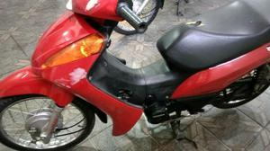 Honda /Biz 100 KS,  - Motos - Ipiranga, Guia De Pacobaíba, Magé | OLX