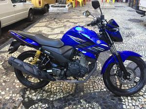 Fazer ys 150 sed,  - Motos - Catete, Rio de Janeiro | OLX