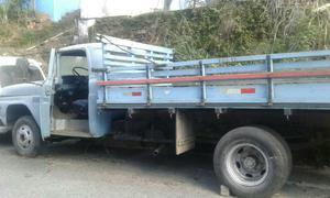 Caminhão ford f 350 - Caminhões, ônibus e vans - Vila Elmira, Barra Mansa | OLX