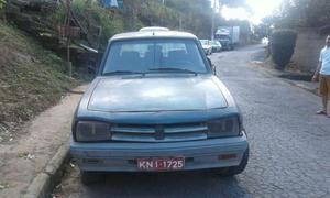 Camionete - Caminhões, ônibus e vans - Vila Elmira, Barra Mansa | OLX