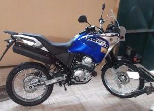 yamaha xt660r motos fonseca niterói olx | Cozot Carros