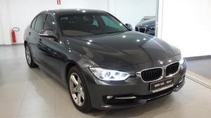 BMW 320I  SPORT 16V TURBO ACTIVE FLEX 4P AUTOMÁTICO,  - Carros - Botafogo, Rio de Janeiro | OLX