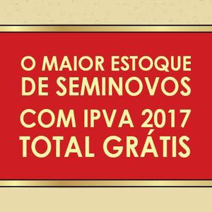 FIAT PALIO  MPI ATTRACTIVE 8V FLEX 4P MANUAL,  - Carros - Sampaio, Rio de Janeiro | OLX