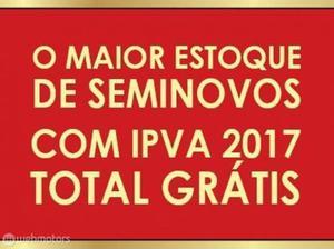 FIAT PALIO  MPI FIRE WAY 8V FLEX 4P MANUAL,  - Carros - Sen Vasconcelos, Rio de Janeiro | OLX