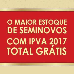 FORD FIESTA  ECOBOOST TITANIUM PLUS HATCH 12V GASOLINA 4P POWERSHIFT,  - Carros - Sampaio, Rio de Janeiro | OLX