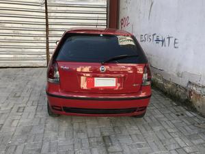 Fiat palio ELX,  - Carros - Icaraí, Niterói | OLX