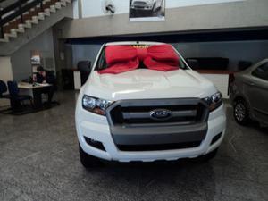 Ford Ranger Ranger C/D 2.2 Diesel 4x - Carros - Itaipava, Petrópolis | OLX