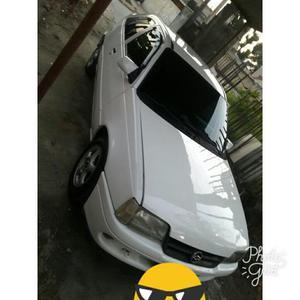 GM Chevrolet Lindo Kadett Impecável,  - Carros - Porto do Rosa, São Gonçalo | OLX