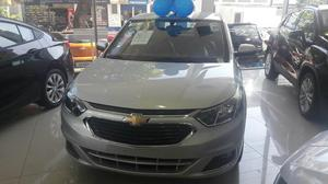 Gm - cobalt ltz  - automático + onstar +mylink,  - Carros - Madureira, Rio de Janeiro | OLX
