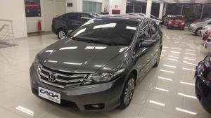 HONDA CITY 1.5 LX 16V FLEX 4P AUTOM?TICO.,  - Carros - Recreio Dos Bandeirantes, Rio de Janeiro | OLX