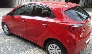 Hyundai Hb20 confort plus 1.6 automático  - Carros - Barra da Tijuca, Rio de Janeiro | OLX