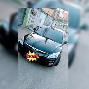 Hyundai I30 I30 lindo,  - Carros - Paiol De Pólvora, Nilópolis | OLX