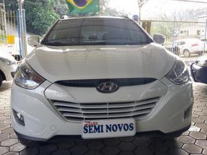 Hyundai ixl 16v (aut) (flex)  em Blumenau R$