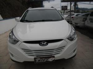 Hyundai ixl 16v (aut) (flex)  em Brusque R$
