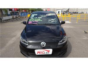 Volkswagen Fox 1.0 mi trendline 8v flex 4p manual,  - Carros - Vila Isabel, Rio de Janeiro | OLX