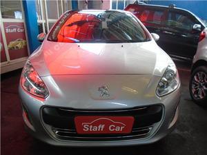 Peugeot  active 16v flex 4p manual,  - Carros - Vila Isabel, Rio de Janeiro   OLX