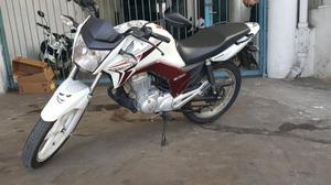 Titan 150 ex flex km,  - Motos - Rio Comprido, Rio de Janeiro | OLX