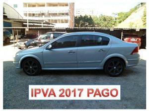 Vectra  Elite 2.4 Flex,  - Carros - Anil, Rio de Janeiro | OLX