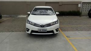 Vendo Corolla ALTIS  - Carros - Centro, Macaé | OLX