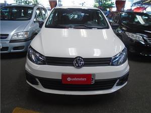 Volkswagen Gol 1.6 msi totalflex trendline 4p manual,  - Carros - Vila Isabel, Rio de Janeiro | OLX
