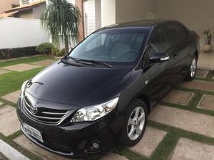 Corolla xei automatico -  - Carros - Centro, Campos Dos Goytacazes | OLX