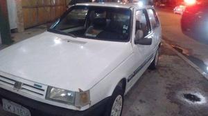 Fiat Uno,  - Carros - Oswaldo Cruz, Rio de Janeiro | OLX