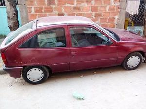 Gm - Chevrolet Kadett,  - Carros - Acari, Rio de Janeiro | OLX