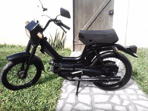 Ciclo Motor Califórnia,  - Motos - Tamoios, Tamoios, Cabo Frio | OLX