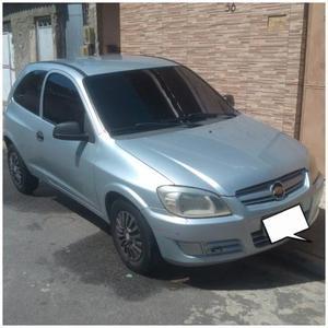 Gm - Chevrolet Celta Celta  c ar vidro e kit gás,  - Carros - Pavuna, Rio de Janeiro   OLX