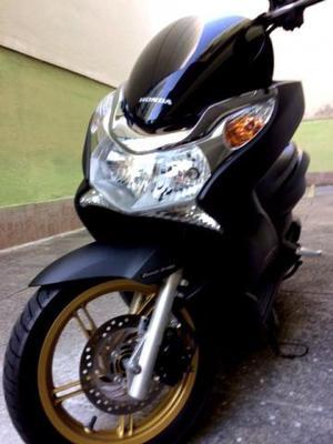 Honda Pcx,  - Motos - Méier, Rio de Janeiro   OLX