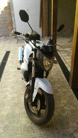 Vendo dafra next  - Motos - Campo Grande, Rio de Janeiro | OLX