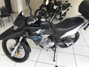 Vendo xre nova!,  - Motos - Itaperuna, Rio de Janeiro | OLX