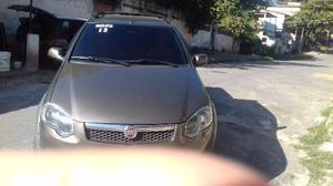 Fiat Strada,  - Carros - Vila Rosário, Duque de Caxias | OLX