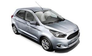 Ford Ka Super promoção KA Hatch SE  - Carros - Jardim 25 De Agosto, Duque de Caxias | OLX