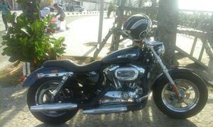 Harley-davidson Sportster XL - Motos - Bangu, Rio de Janeiro   OLX