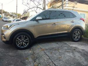Hyundai Creta Creta Pulse  - Carros - Realengo, Rio de Janeiro   OLX