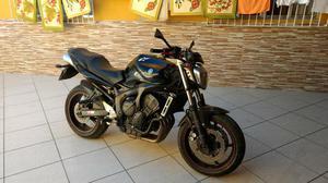 Moto em ótimo estado,  - Motos - Piam, Belford Roxo | OLX