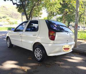Palio 200 barata,  - Carros - Guaratiba, Rio de Janeiro | OLX