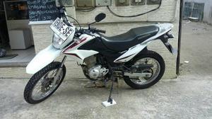 Venda,  - Motos - Frade, Angra Dos Reis | OLX