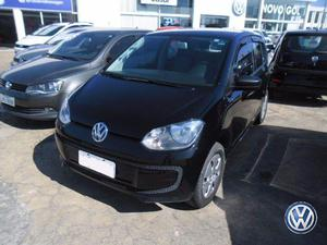 Vw - Volkswagen Up,  - Carros - São Cristóvão, Cabo Frio | OLX