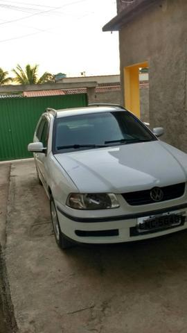 Carro,  - Carros - Centro, Itaboraí | OLX