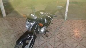Honda Cg fan,  - Motos - Sepetiba, Rio de Janeiro | OLX