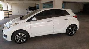 Hyundai Hb20 Ocean Estado de Zero Km,  - Carros - Praia Campista, Macaé | OLX