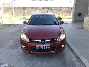 Muito novo!!!,  - Carros - Dom Bosco, Volta Redonda | OLX